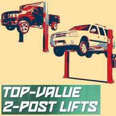 UniteAmerica Car Lifts Garage, Tools, Car, Products, Carport Garage, Instruments, Automobile, Garages, Autos