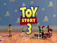 Conheça o curso on-line e gratuito de animação da Pixar