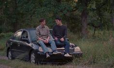 Kodak's Short Film About 'Understanding' Will Take Your Breath Away