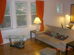 Chicago Condo Rental: Modern 2 Bd Condo With Pkg Beautifully Furnished 20 Min To Downtown | HomeAway
