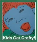 A Fun and Easy Way to Paint Pumpkins!! - In Lieu of Preschool