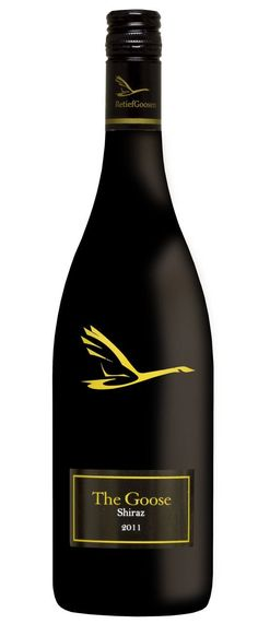 Daniel Lambert Wines Limited