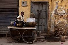 Image result for modern india streets