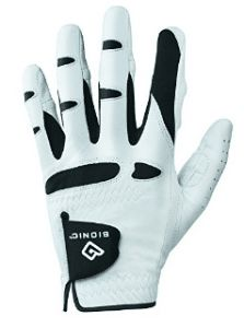 UK Golf Gear - Bionic Gloves –Men's StableGrip Golf Glove W/ Patented Natural Fit Technology Made from Long Lasting, Durable Genuine Cabretta Leather. Best Gloves, Men's Gloves, Golf Ball Crafts, Classic Golf, Fingers Design, Perfect Golf, Driving Gloves, Golf Gifts, Play Golf
