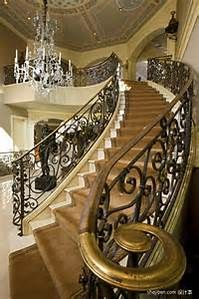 beautiful staircases - Bing images