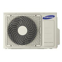 Unità esterna Samsung AR09HSFSBWKXETDigiz il megastore dell'informatica ed elettronica