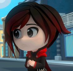161 Best Roosterteeth rwby images in 2019 | Roosterteeth