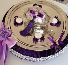 By lebriz cankara- lebriz boutique event design - from turkey- turkish-event-davet organizasyon-- henna night- kina gecesi- tepsi- kina kesesi- bindalli- cerez kina sepetleri- heb party - istanbul- turkish- traditional Mason Jar Candles, Candle Centerpieces, Diy Candles, Turkish Wedding, Afghan Wedding, Henna Night, Henna Party, Engagement Decorations, Wedding Crafts