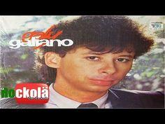 GALY GALIANO MIX - Lo mejor de su Música (Ranchera y Romántica) (Comandonat®r Music) - YouTube