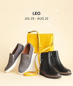 As 1793 melhores sapatos imagens em Style sapatos melhores  Bags no Pinterest de f15baf