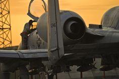 Rocketumblr | A-10C