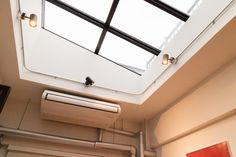 IMG_5144 Track Lighting, Ceiling Lights, Japan, Home Decor, Decoration Home, Room Decor, Outdoor Ceiling Lights, Home Interior Design, Japanese