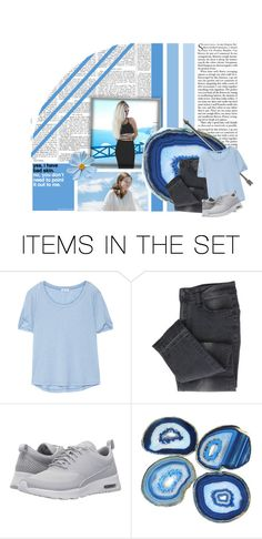 """""""~ in an instant ~"""" by ginger-ness ❤ liked on Polyvore featuring art and botos2r4"""