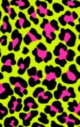 Newest Pics Ideas Dance and motion therapy is currently an integral portion of several day-care services in German-s Cheetah Print Wallpaper, Leopard Print Background, Logo Background, Zebra Print, Diamond Wallpaper, Heart Wallpaper, Cellphone Wallpaper, Colorful Wallpaper, Skateboard Design