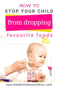 When a kid, or a picky eater, is going through a food jag, they end up dropping even the most favourite foods making it that much harder o prepare meals they will eat. Here are some parenting tips to help beat food jags. – Rebel Without Applause Natural Parenting, Parenting Hacks, Meals For Four, Healthy Recipe Videos, Healthy Recipes, Most Favorite, Different Recipes