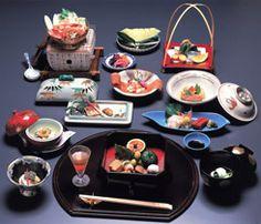 room kourin - Ryokan Nenrinbo Kyoto - I have never tried a ryokan. maybe next time?