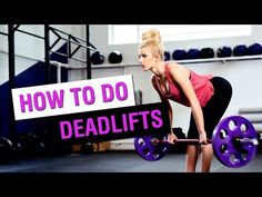 Summer Legs Challenge : Beautifully toned and defined legs can now be yours year round. Take the Summer Legs Challenge today and see for yourself. How To Do Deadlifts, Leg Workout Challenge, Summer Legs, Fitness Workout For Women, Thigh Exercises, Excercise, Workout Programs, At Home Workouts, Challenges