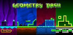 #Descargar_Geometry_Dash , #Geometry_Dash , #descargar_geometry_dash_2.0 http://descargar-geometry-dash.com/geometry-dash-es-un-juego-divertido-para-el-telefono.html