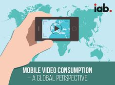 We're All Watching More Video on Mobile Devices [Study] http://www.reelseo.com/increase-mobile-video-consumption/?utm_term=0_c3543eda94-c4c62ecf4e-213918345&utm_content=buffer306c9&utm_medium=social&utm_source=pinterest.com&utm_campaign=buffer