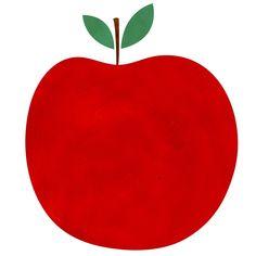 Résultats Google Recherche d'images correspondant à http://www.frenchblossom.fr/719-thickbox/affiche-pomme-rouge-blanca-gomez.jpg