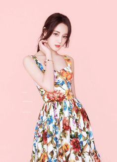 Raba Korean Beauty, Asian Beauty, Asian Woman, Asian Girl, Chinese Actress, Beautiful Asian Women, Kawaii Girl, Celebs, Celebrities