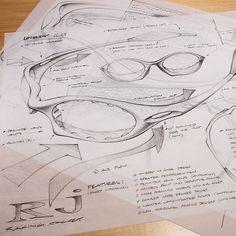 Oakley - Mens  Womens Sunglasses, Goggles,  Apparel