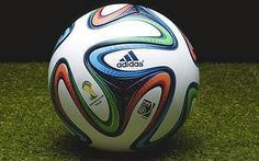 Brazuca ball unveiled for Brazil final of World Cup 2014 | Current News | Bangla Newspaper | English Newspaper | Hot News