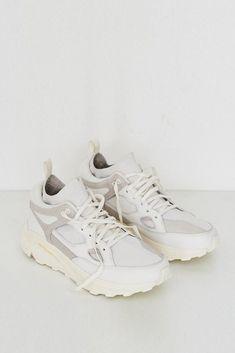 factory price c1194 5dbb0 Aura Sneaker  Sneakers Adidas Nmd, Vita Sneakers, Vita Skor, Herrskor,  Adidas
