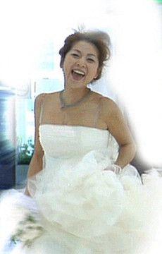 直子 結婚 飯島