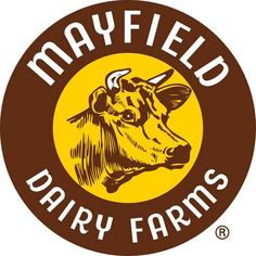Mayfield Milk and Ice Cream, Athens, Tennessee
