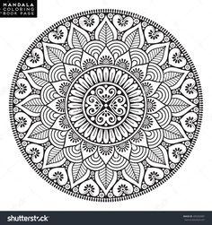 image.shutterstock.com z stock-vector-flower-mandala-vintage-decorative-elements-oriental-pattern-vector-illustration-islam-arabic-499282087.jpg