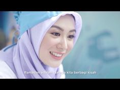Wardah Beauty of Ramadhan Roadshow Try Again, Videos, Music, Youtube, Beauty, Hawaii, Musica, Musik, Muziek