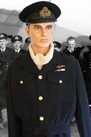 Royal Navy white choker - Google Search