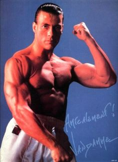 Martial Arts Movies, Martial Artists, Hollywood Actor, Hollywood Celebrities, Claude Van Damme, Fighting Poses, Chinese Martial Arts, Celebrity Caricatures, The Expendables