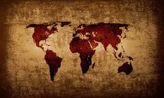 Old world map wallpaper download old world map wallpaper maps free afbeeldingsresultaat voor old world map wallpaper gumiabroncs Images