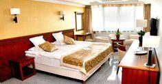 Hotéis bons e baratos em Budapeste | Hungria #Budapeste #Hungria #europa #viagem