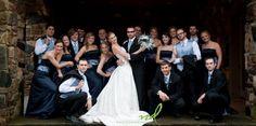 Thorpewood-Fredrick-Wedding-Photographer