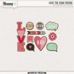 { Mommyish } - Pennysaver Dollar Deals, Brand new FUN CU & A Freebie! <3
