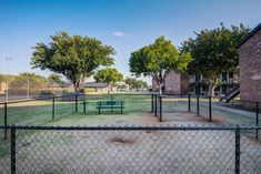 We love our 4-legged residents! #Amenities #TX #Apartments #PetFriendly #AlturasAndrews #FindYourHome One Bedroom Apartment, Apartments, Sidewalk, Tours, Side Walkway, Walkway, Walkways, Penthouses, Flats