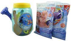Disney Pixar Finding Dory Ready for the Water Bundle 3 Piece Set Water Bucket with Tools Arm Floats and Beach Ball * You can get more details by clicking on the image.Note:It is affiliate link to Amazon.