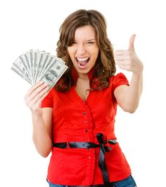 Best payday loan finder photo 1