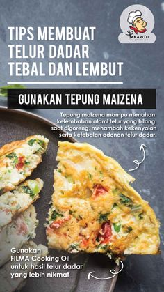 Indonesian Food Traditional, Baking Tips, Kitchen Hacks, Food And Drink, Fresh, Chicken, Cooking, Breakfast, Recipes