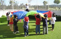 activities for #gross #motor #skills Visit #The Kinder Cupboard