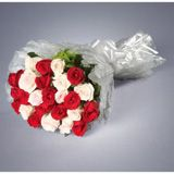 With several varieties of colors, sizes and shapes of the flowers which are used to make an exquisite floral arrangement and bouquets. Send flowers to Kanpur are the ideal one to make your occasion more special. A bunch of red roses or orchids can surely bring happiness to faces. Customize the flowers to Kanpur with unique traits.