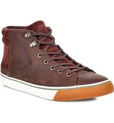 c9ad7077d4a6b UGG® Hoyt II Waterproof Sneaker (Men)