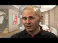 Christophe André thérapie les 3 vagues comportementalistes.flv - YouTube