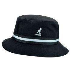 1b04dd12eddd9 15 Best KANGOL SPRING  16 BUCKET HATS images
