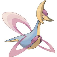 Which Pokemon May Be Switched to Fairy Type in Pokemon X and Y? - Pokémon X and Y - Pokemon Heart Gold/Soul Silver - Pokemon Black/White 2 -. Pokemon Pokedex, Pokemon Go, Pokemon Facts, Pokemon Memes, Pokemon Stuff, Photo Pokémon, Pokemon Original, Pokemon Universe, Types Of Fairies