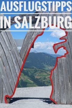 Familienfreundliche Ausflugstipps in Salzburg Salzburg, Beautiful Places, Lost, Tours, Travel, Holiday Destinations, Destinations, Coach Tours, Ski Resorts