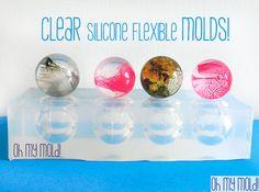 Bubble  bubble my bubble